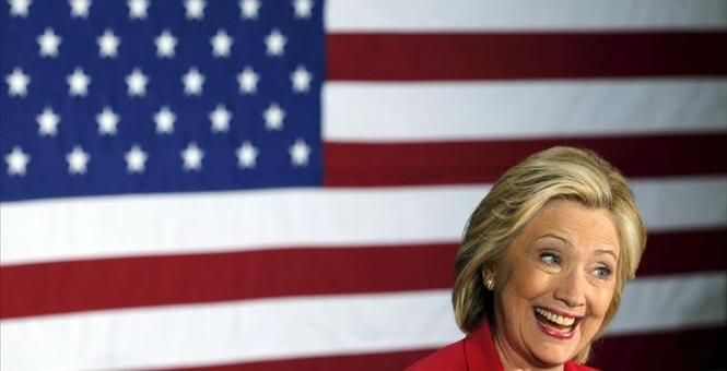 20 Hillary Clinton Quotes You Should Read Before Voting For Her - John Hawkins - Page full