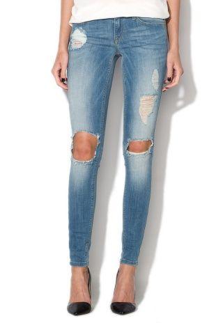http://belladiva.org/blugi-skinny-pentru-femei-in-tendinte-2016-modele-ieftine-online/