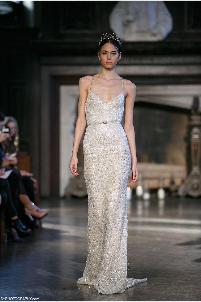 Inbal Dror Bridal Couture | SYPhotography | Wedding Dresses