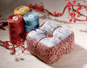Best 25+ Pincushion patterns ideas on Pinterest | Minion doll ... : quilted pincushion patterns - Adamdwight.com