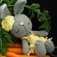 shop | Amigurumi Haken | blog . patronen . tips & tricks