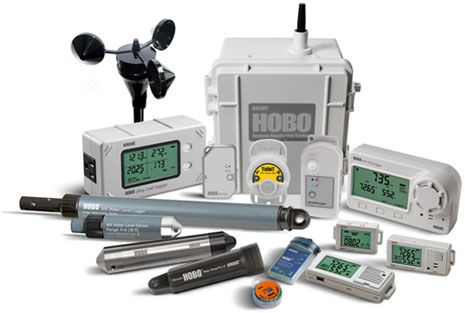 Data Loggers Market: Business Analysis, Scope, Size, Trends, Demand, Overview, Forecast 2022