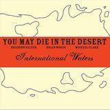 International Waters [CD]