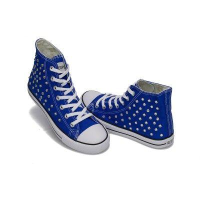 Sneakers dama 6