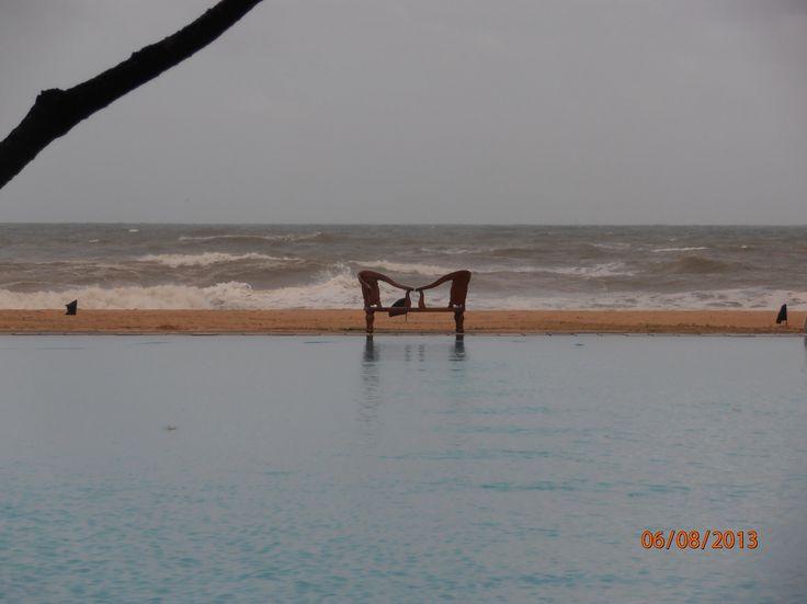 Ahungalla Sri Lanka