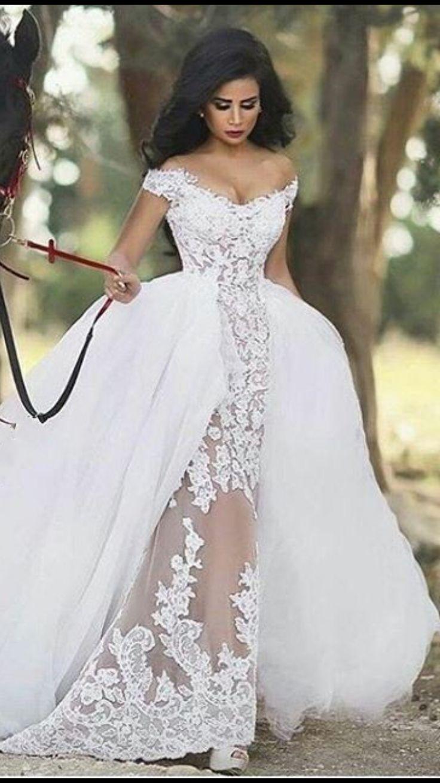 11+ Puffy wedding dresses near me ideas in 2021