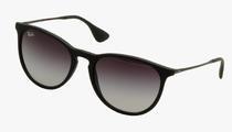 Nothin like a classic set of RB'sClassic Sets, 4171 Sunglasses, Guys Stuff