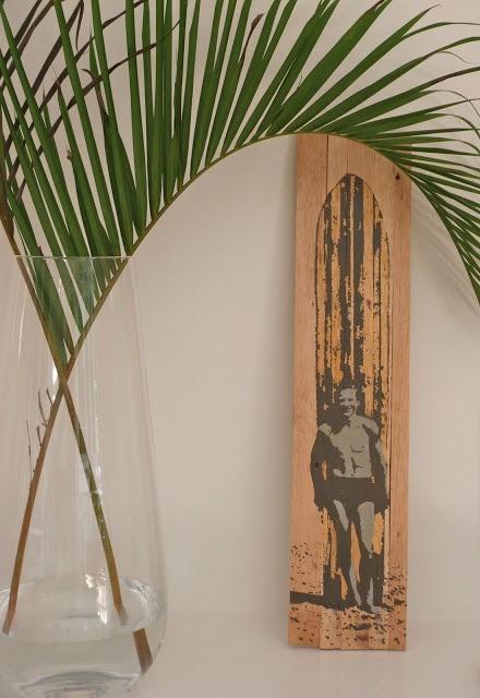 beachcomber atlantic byron bay vintage surf style