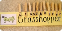 activity for fine motor skills - could do kids names in class too