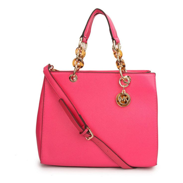 discount Michael Kors Cynthia Logo Medium Fuchsia Satchels sales online, save up to 90% off being unfaithful limited offer, no taxes and free shipping.#handbags #design #totebag #fashionbag #shoppingbag #womenbag #womensfashion #luxurydesign #luxurybag #michaelkors #handbagsale #michaelkorshandbags #totebag #shoppingbag