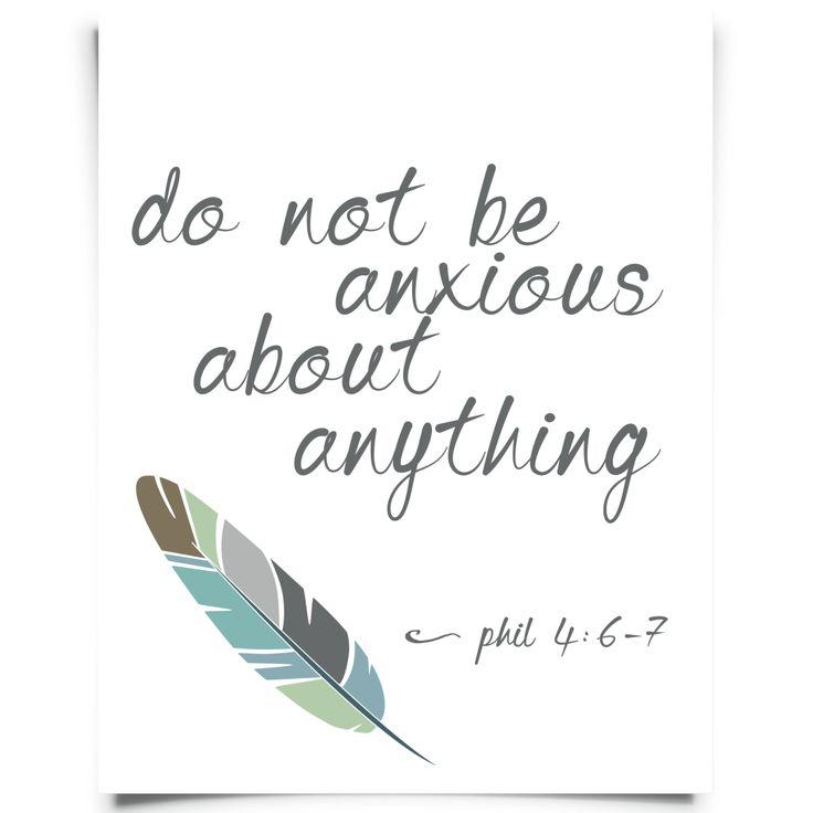 Philippians 4:6-8 Free Printable Wall Art   www.chickadeeartandco.com/philippians-46-8-free-printable/