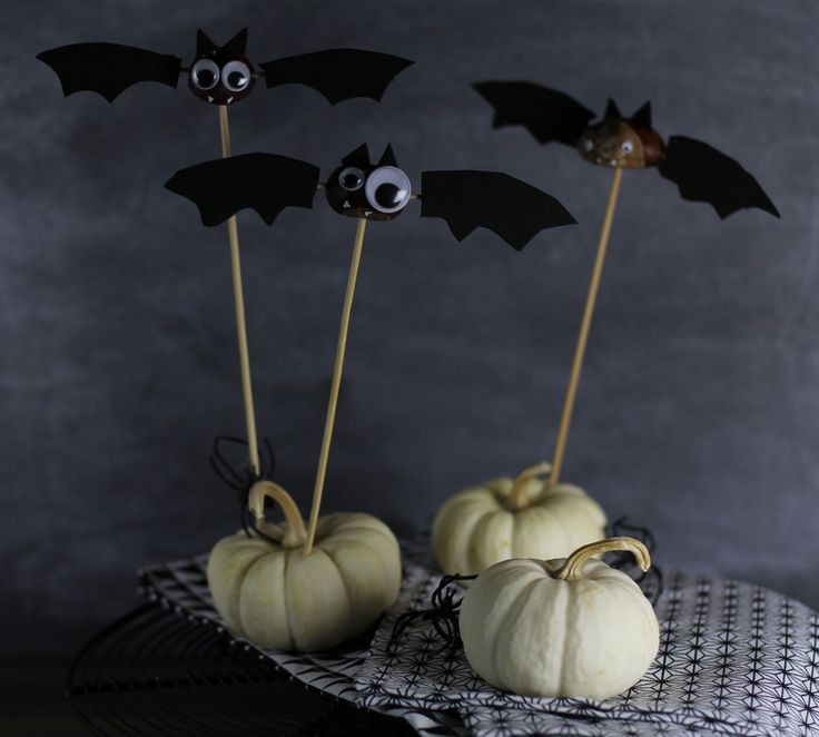 1000 ideas about halloween basteln mit kindern on for Halloween basteln mit kindern kostenlos