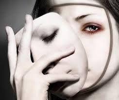 Trastornos Disociativos de Identidad o Personalidad Múltiple http://www.yoespiritual.com/misterios-y-enigmas/trastornos-disociativos-de-identidad-o-personalidad-multiple.html