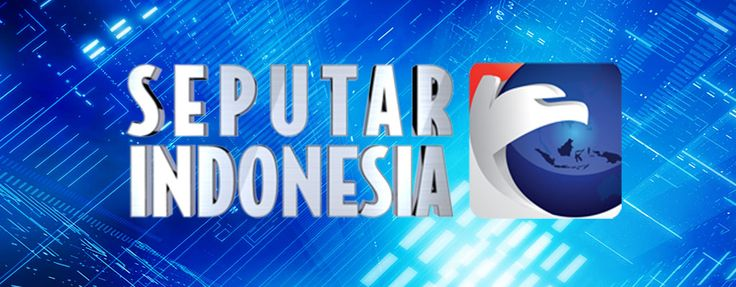 Nonton TV Online Indonesia RCTI - Live Streaming