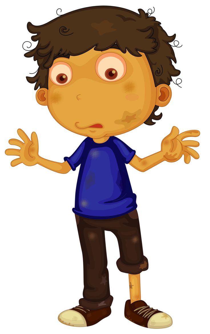 2777 best kids clip art images on pinterest clip art rh pinterest com person clip art free green person clipart