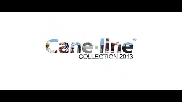 Cane-line Collection 2013 by Skovdal & Skovdal. Cane-line Collection 2013