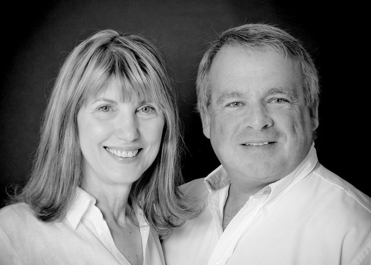 Diane & Paul Laflamme. Royal LePage Village. 450.458.5365. For all your real estate needs.