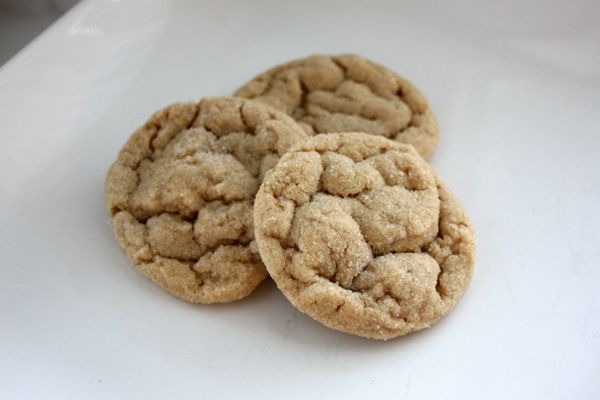 How Many Calories In A Bakery Chocolate Chip Cookie