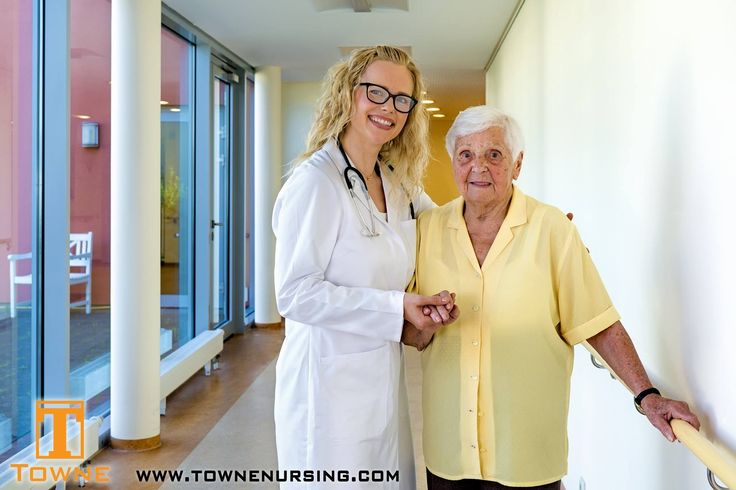 Top Rated Nursing Homes In Staten Island
