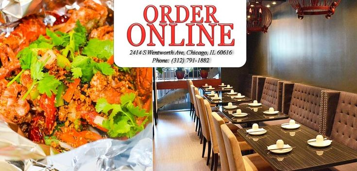 View Sze Chuan Cuisine menu, Order Chinese food Delivery Online from Sze Chuan Cuisine, Best Chinese Delivery in Chicago, IL