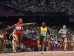 Olympic Athletics Photos - Athletics Photo Galleries | London 2012