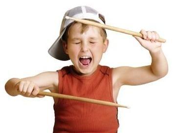 Child psychology can help you understand children's behaviour