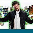 Hoy comienza a funcionar Xbox Game Pass para todos los usuarios - OhMyGeek!  OhMyGeek! Hoy comienza a funcionar Xbox Game Pass para todos los usuarios OhMyGeek! Pagando $9,99 dólares al mes, Microsoft ofrecerá juegos en un servicio de suscripción llamado Xbox Game Pass para todos los que tengan una cuenta Live. Comentarios. 1 Junio 2017, 12:15. Desde el 24 de mayo pasado,…