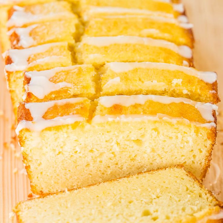 This recipe is beyond a long time in the making. I've been trying to make this loaf on and off for years. I can't even tell you how much I have obsessed, tried, trialed, and failed at it. Until now. If you've ever had Starbucks' Lemon Loaf, you know how good it is. Full of lemon flavor, …