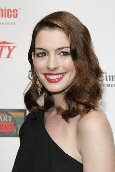with hair styles best 25 hathaway haircut ideas on 3762