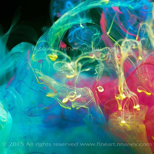 """Dilima"" #abstractart  www.fineart.nnane... (c)Nicolas Nanev #abstrac #contemporaryart #modernart #contemporary #abstractart #nnanev #fineartnnanev #painting #metalprints #largewallart #fineartprints #fineart #contemporary #canvas #home #homedecor #color #galere #art #visualartist #digitalart #photography #photo #originalfineartprints #Blue #Green #photography #art #visualartist"