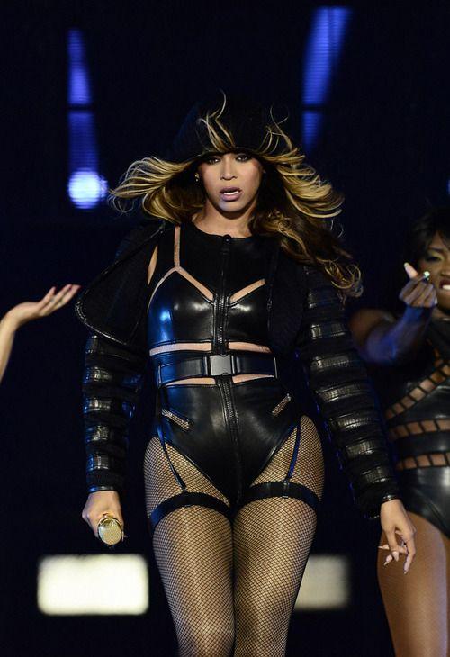 92 best images about bodysuits on pinterest lace bodysuit the run and la perla - Beyonce diva lyrics ...