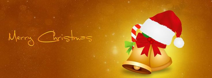 Wish u all a Merry Christmas, may the joys of the season fill your heart with goodwill and cheer - Team Baahubali