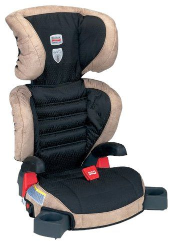 Special Offers Available Click Image Above Britax Parkway Sgl
