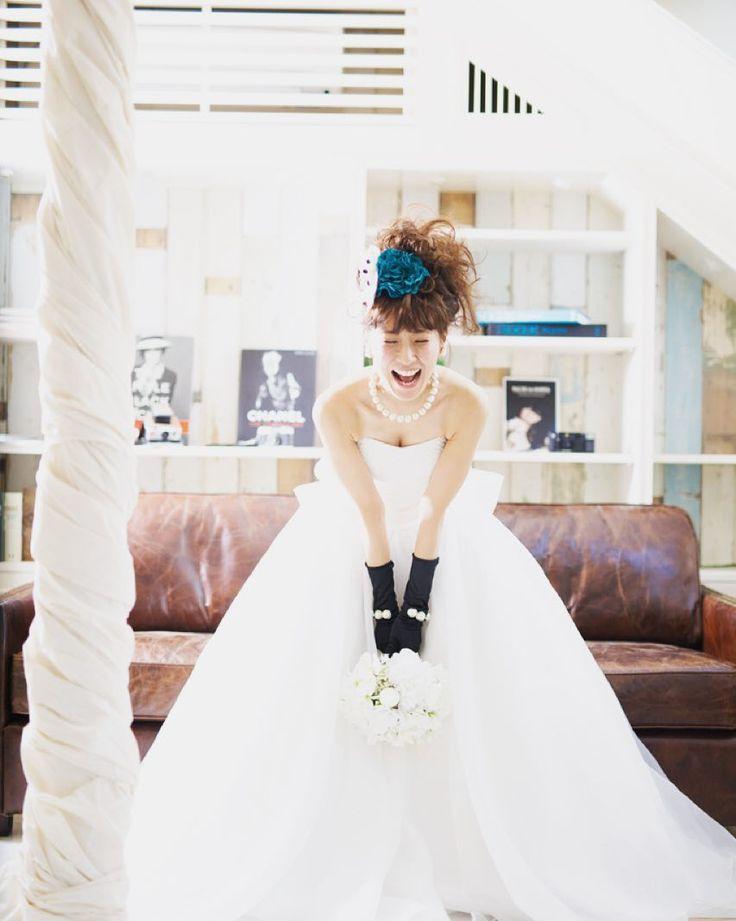 SWITCH SHOOTING PHOTO MAISON 表参道  STYLING ; NATURAL by SWITCH PLAN ; PAIR PHOTO PLAN  #表参道 #フォトウェディング #貸スタジオ #写真 #イベント #ウェディング #前撮り #結婚式#ドレス #ウェディングドレス #ブーケ  #お洒落 #デザイン #スウィッチ #原宿 #weddingphoto #weddings #weddingday #プレ花嫁 #プレ花嫁卒業  #switch  #followback #l4l #tagforlikes by switch.omotesando