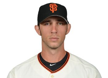 Madison Bumgarner Stats, News, Pictures, Bio, Videos - San Francisco Giants - ESPN