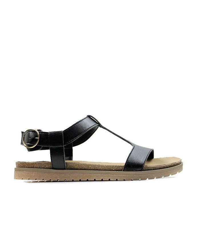 92 best vegane schuhe images on pinterest vegan shoes fashion women and feminine fashion. Black Bedroom Furniture Sets. Home Design Ideas