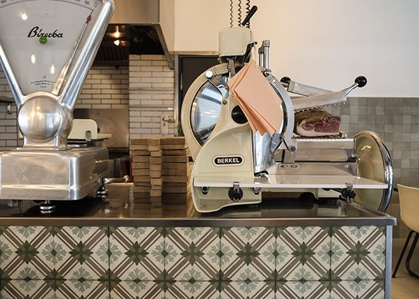 191 best images about restaurants cafes bakeries on pinterest rome italy mexico city. Black Bedroom Furniture Sets. Home Design Ideas