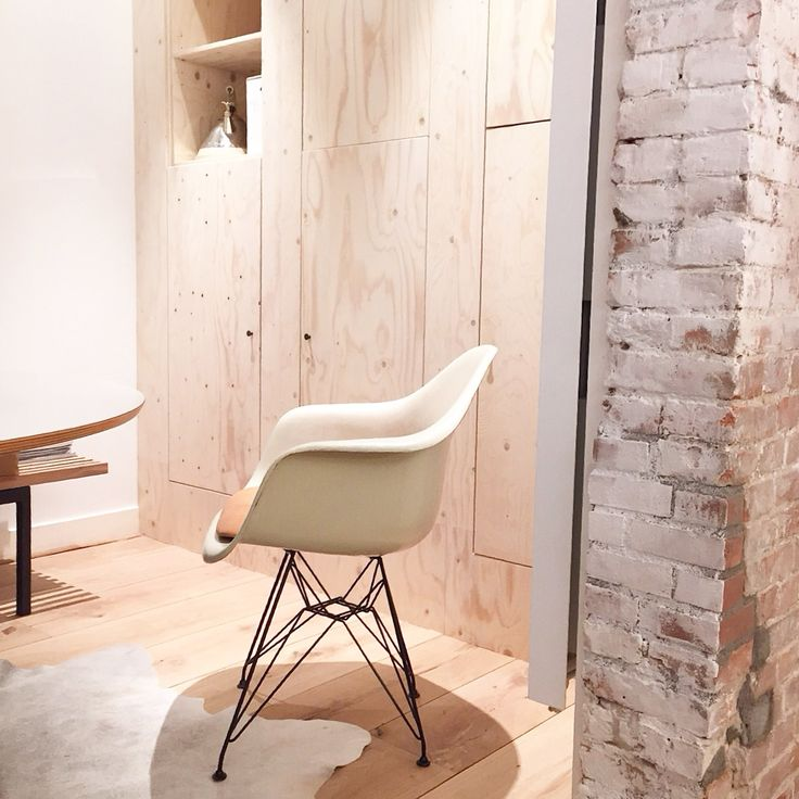 Interieurontwerp, winkel inrichting www.jolandaknook.nl