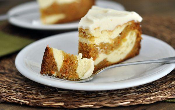 coach cheap bags Carrot Cake Cheesecake  Recipe