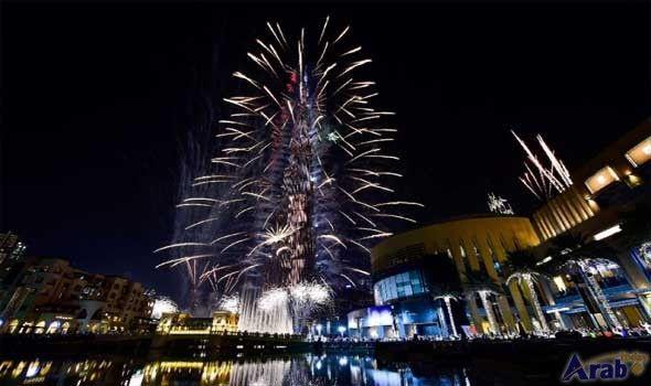 Dubai property giant Emaar profits