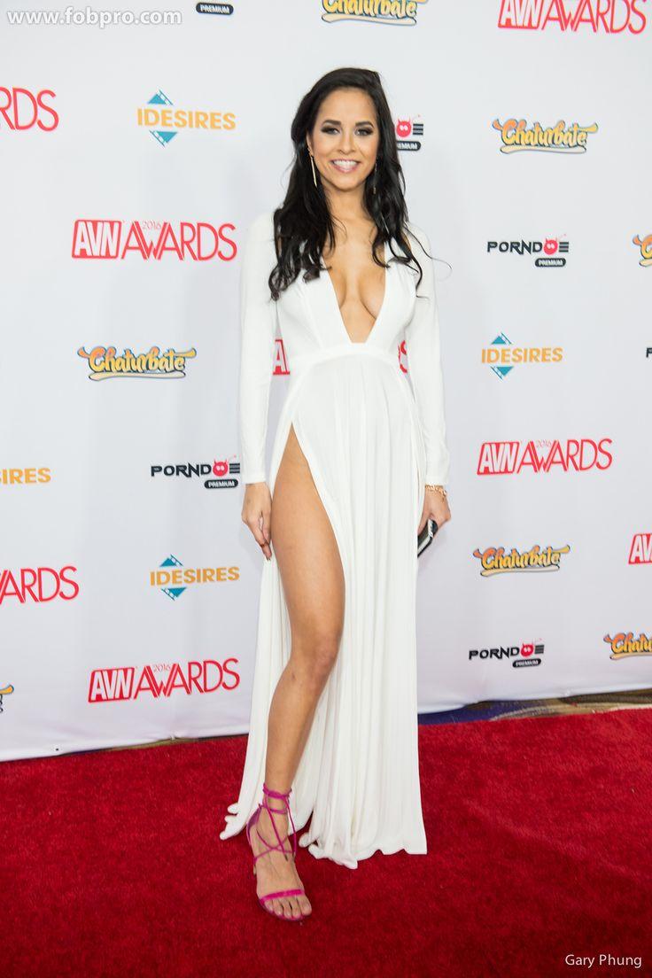 Abby Lee Brazil Beautiful Gowns Pinterest