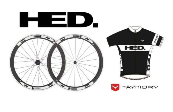HED Cycling http://www.sansport.com/producto/hed-jet-9-fr-set