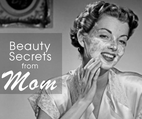 Pick N Dazzle - Guided Beauty DO THEY REALLY WORK? BEAUTY SECRETS FROM MY MOM