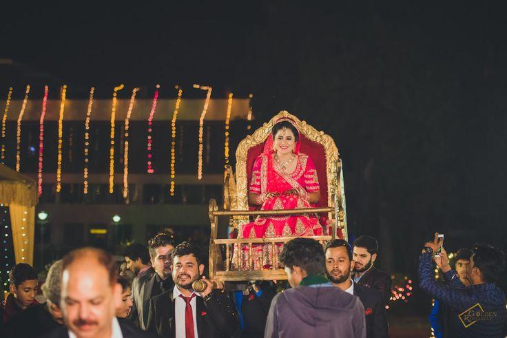 Golden Rectangle, Bangalore  #weddingnet #wedding #india #bangalorewedding #indian #indianwedding #weddingphotographer #candidphotographer #weddingdresses #mehendi #ceremony #realwedding #lehenga #lehengacholi #choli #lehengawedding #lehengasaree #saree #bridalsaree #weddingsaree #indianweddingoutfits #outfits #backdrops  #bridesmaids #prewedding #photoshoot #photoset #details #sweet #cute #gorgeous #fabulous #jewels #rings #tikka #earrings #sets #lehnga #love #inspiration