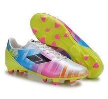 Оптом футбольная обувь