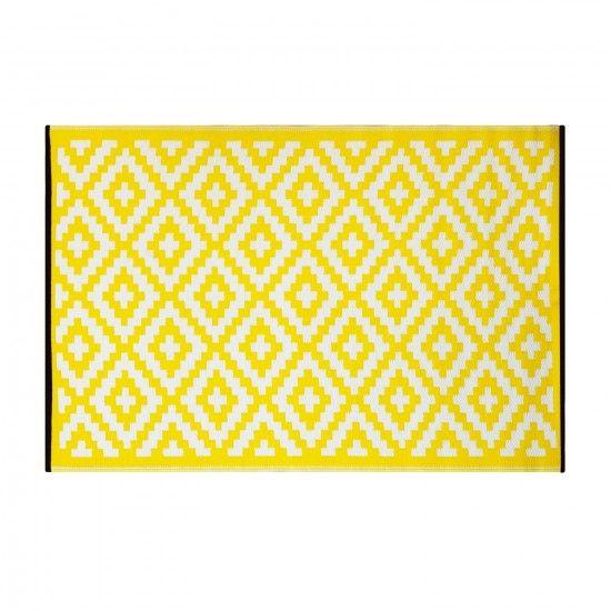 Die besten 25+ Teppich gelb Ideen auf Pinterest Gelbe Teppiche - wohnzimmer gelb grau