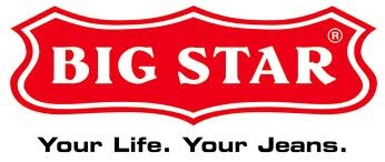 http://bigstarusa.com/about#index     Originally started in Europe in 1974, Big Star now designs and manufactures in Los Angles, CA.  They wash their jeans using special Ozone Technology which uses less energy, less water and less chemicals. I know, sounds like a commercial but i think it's a great initiative. We have to support those. Hope they go even more green!<3 not as good as organic jeans but better than regular