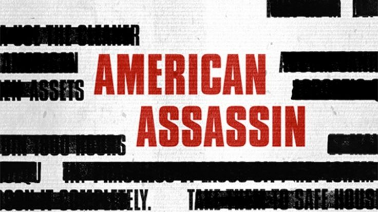 American Assassin by Vince Flynn was published on October 12th, 2010 by Atria Simon and Schuster. Synopsis: Mitch Rapp is a gifted college athlete who just wants retribution for the Pan Am Lockerbi…