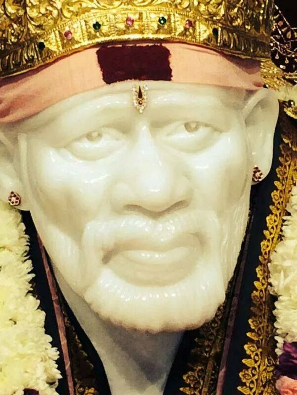 A Couple of Sai Baba Experiences - Part 797 - Devotees Experiences with Shirdi Sai Baba