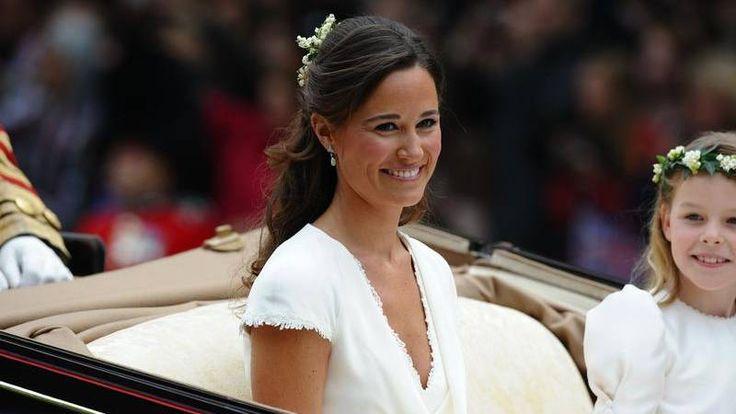 News: Kleine Schwester von Herzogin Kate: Schottische Mottoparty mit Kilt und Dudelsack: So wird die Pippa-Hochzeit - http://ift.tt/2qE6pWJ #nachricht